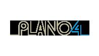 Plano4