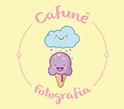 Cafuné Fotografia