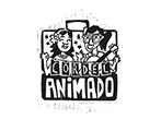 Cordel Animado