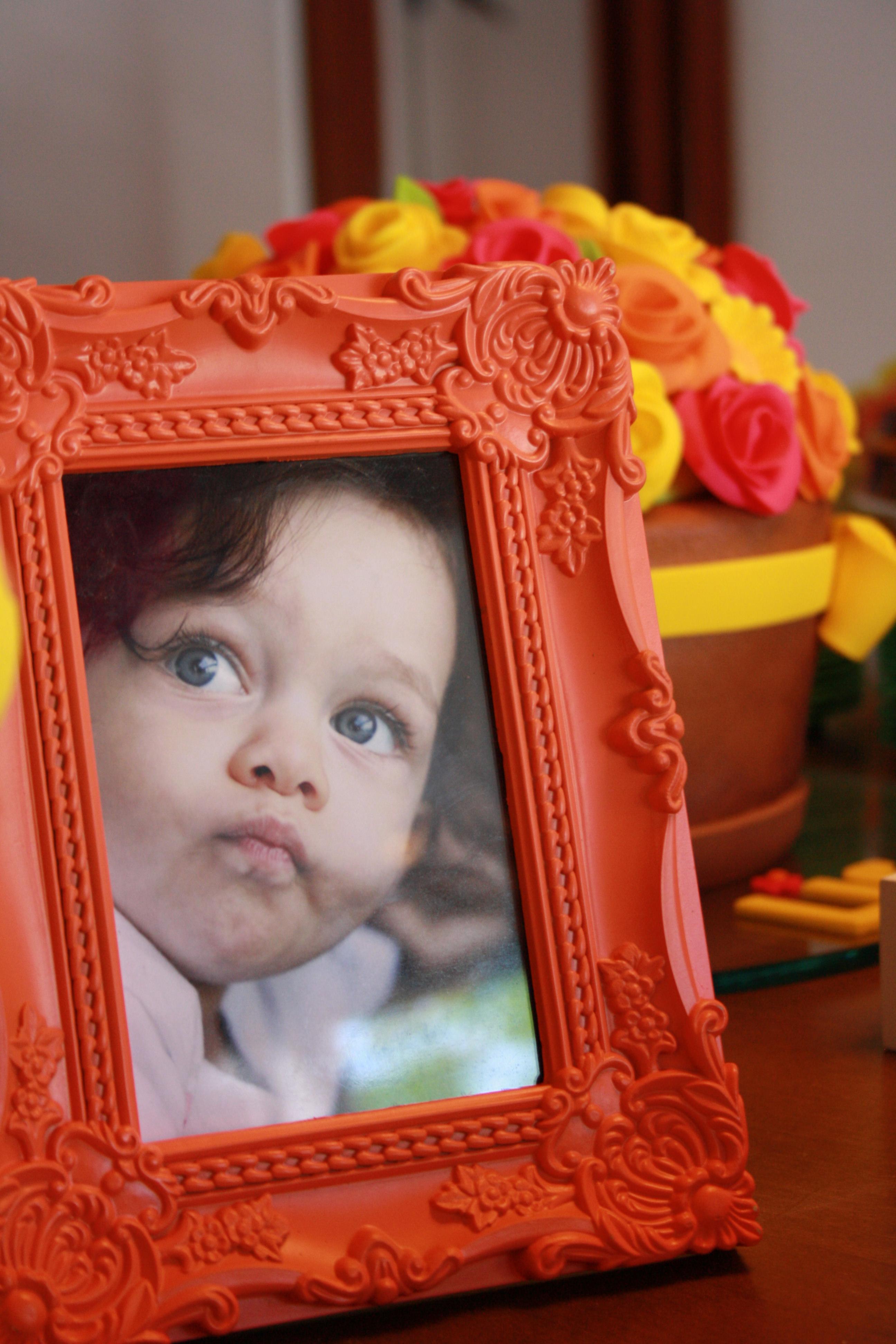 festa jardim da clarilu : festa jardim da clarilu:fotos de festas infantis ela e muito talentosa adooooraaa crianca e as