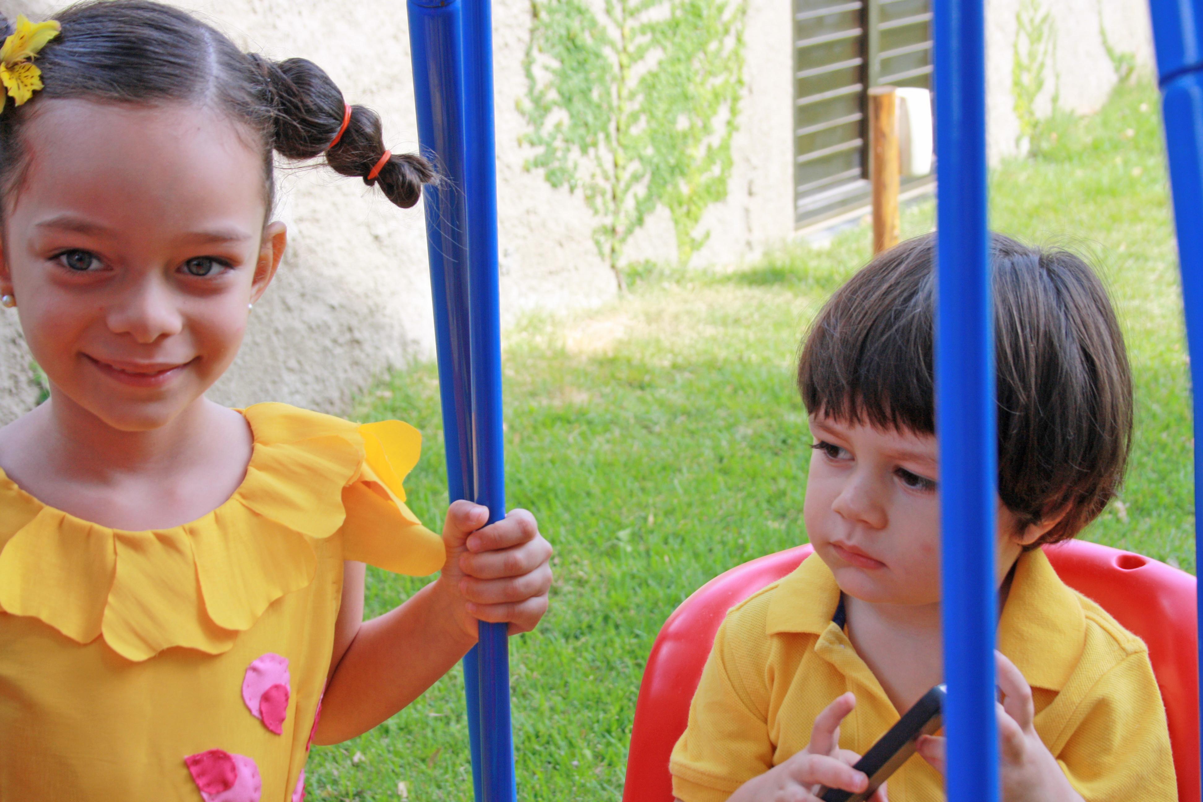 festa jardim da clarilu:Festa de Aniversário: Jardim da Clarilú! – Corujices