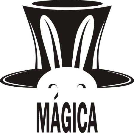 mágica-princiapl