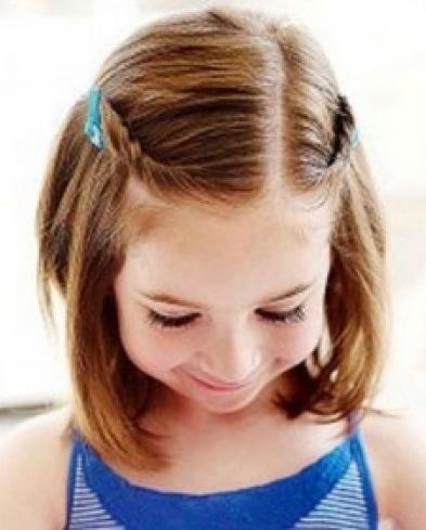 penteados-de-crianca17