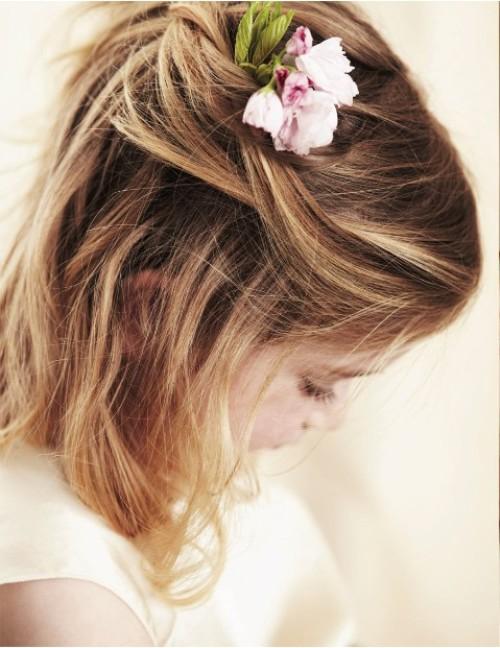 penteados-para-damas1