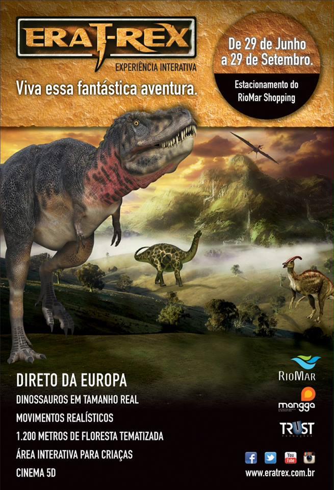 dinossauros70_156991392_n
