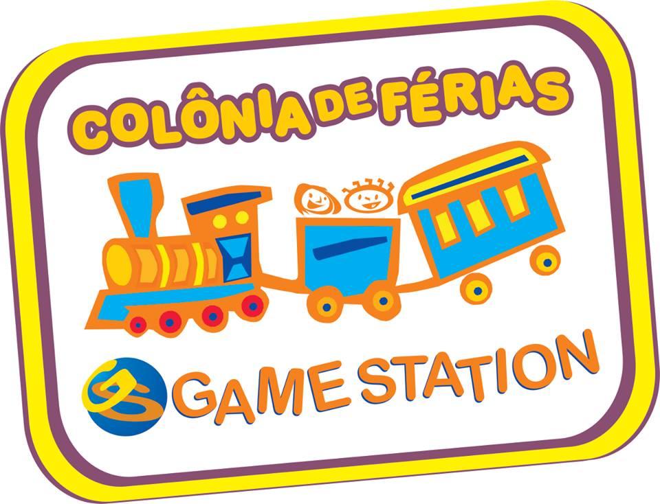 gamestation952795_123654778_n