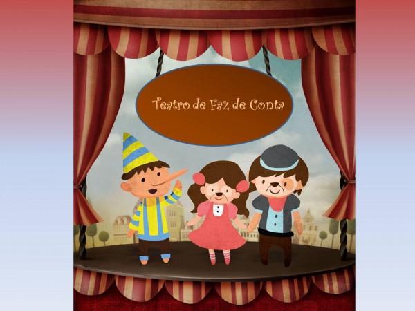 teatro.faz_.conta_.3-600x450