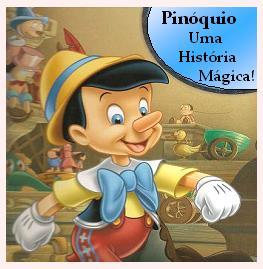 blog livros pra ler e reler - artigo pinoquio-infantil-1a