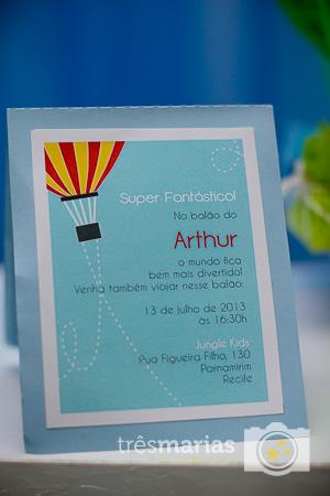 Arthur_web-291