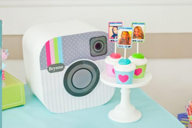 instagram-birthday-party-ideas-10-640x428