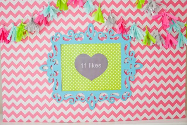 instagram-birthday-party-ideas-19-640x428
