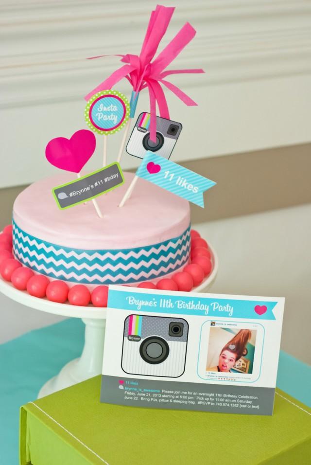 instagram-birthday-party-ideas-26-640x956