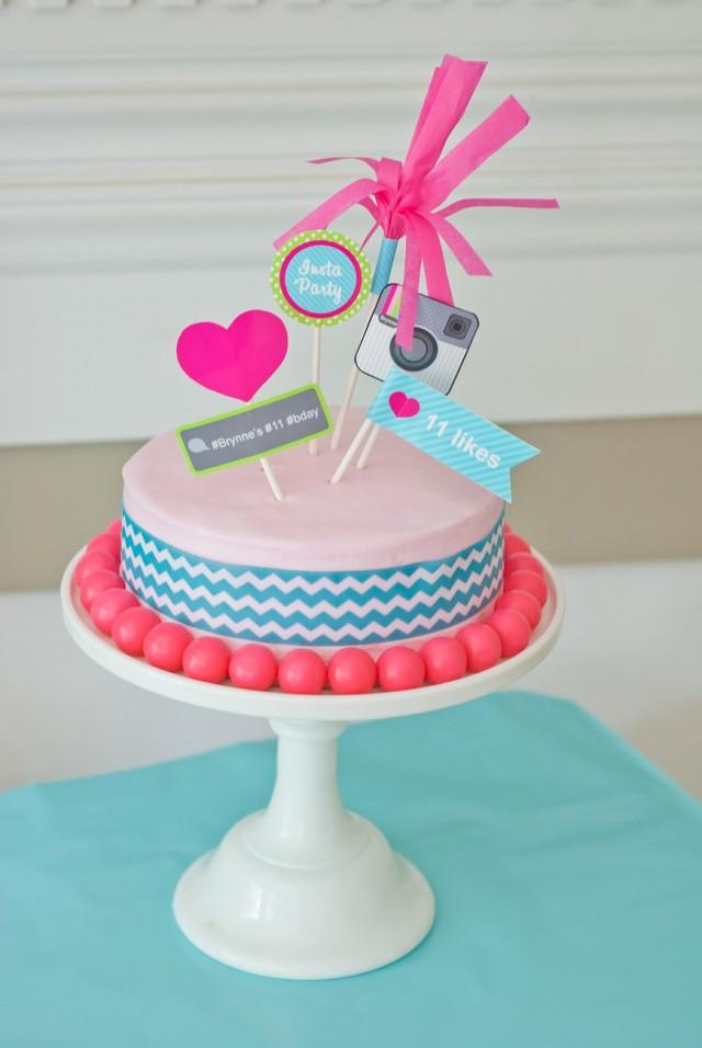 instagram-birthday-party-ideas-42-640x956