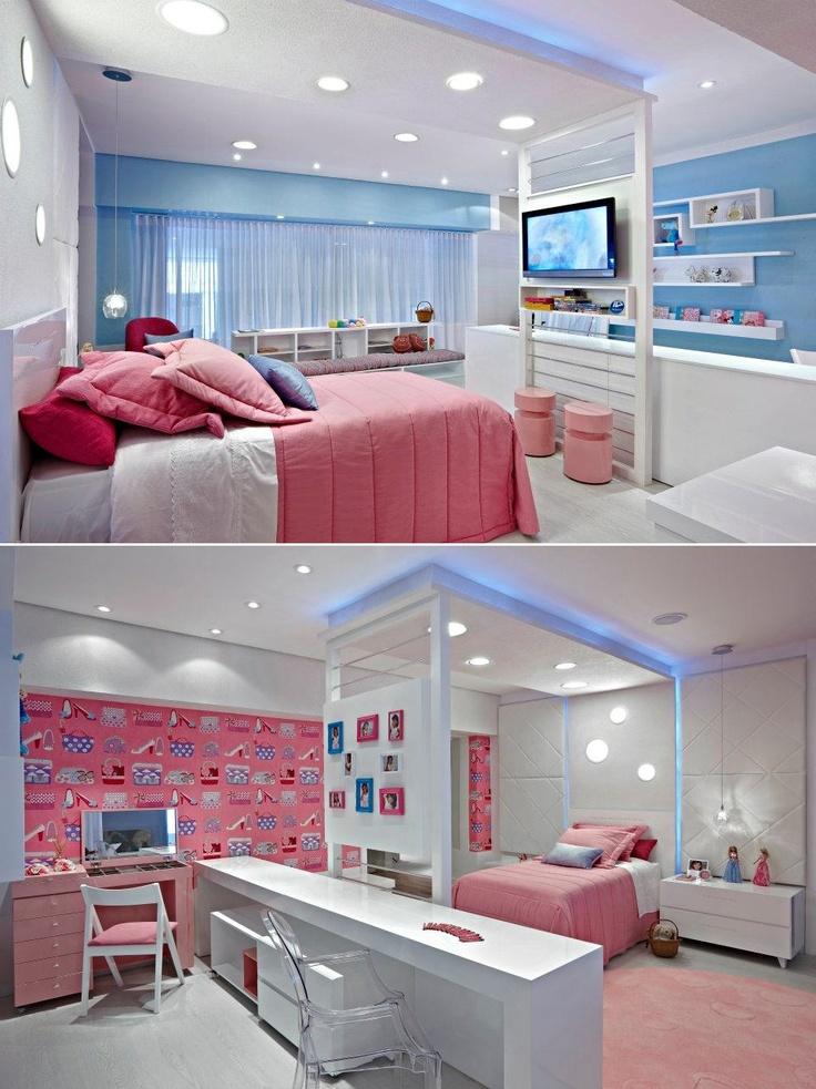 Ambiente ideal de estudo em casa determina a qualidade do aprendizado – Coruj