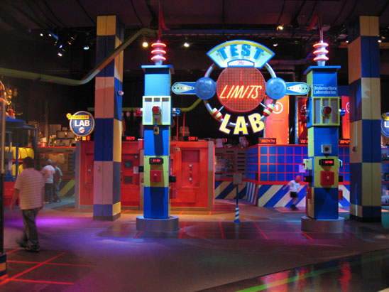 innoventions_east_test_the_limits_lab1