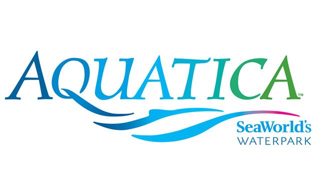 Aquatica_Logo_640