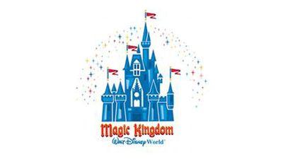 WDW_magic_kingdom_logo_c
