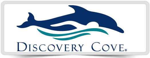 discoverycove-big-logo