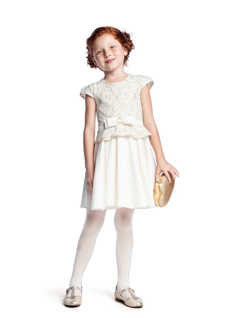 b6cbb8690 SAB – 16h – PASSARELA KIDS – NO RIO MAR SHOPPING – A primeira etapa será  dedicada à moda infantil