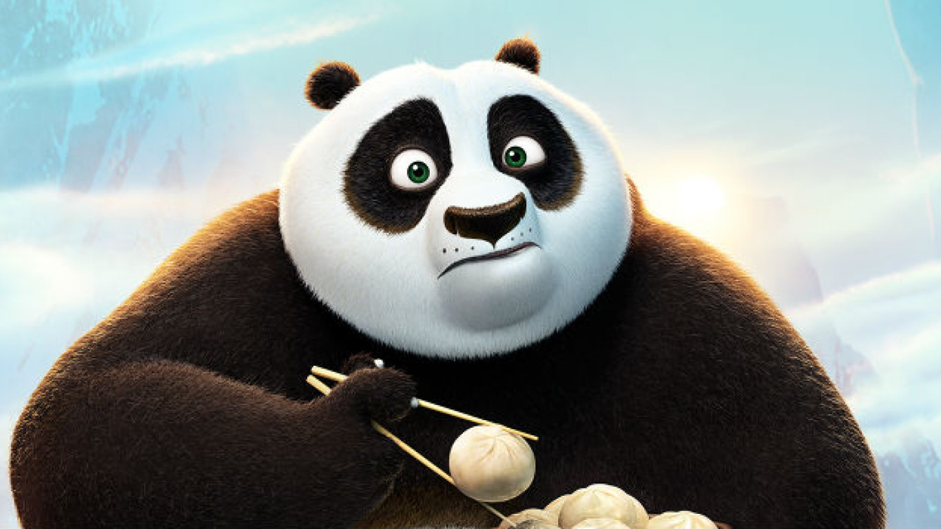 http-o.aolcdn.com-hss-storage-midas-56093227aa41bc7ca248e1a1ba62191-202457517-kung-fu-panda-3-poster