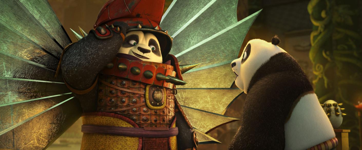 la-et-mn-kung-fu-panda-review-20160129