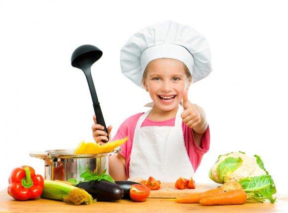 Serie-alimentacao-crianca090615