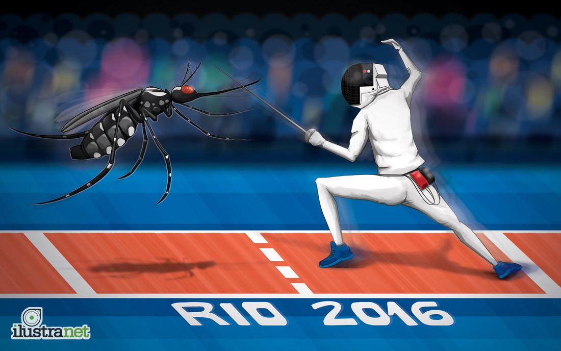 ilustranet_olimpiadas_esgrima-1