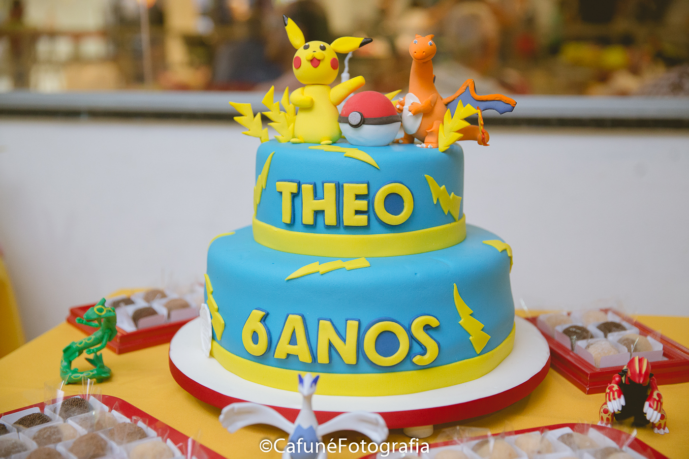 Anivers-rioTheo5anos-4