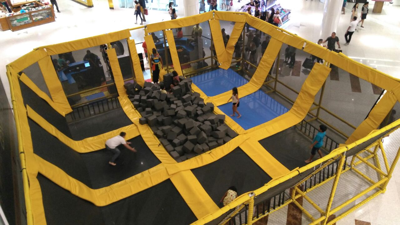 arena-jump-no-riomar-recife-3