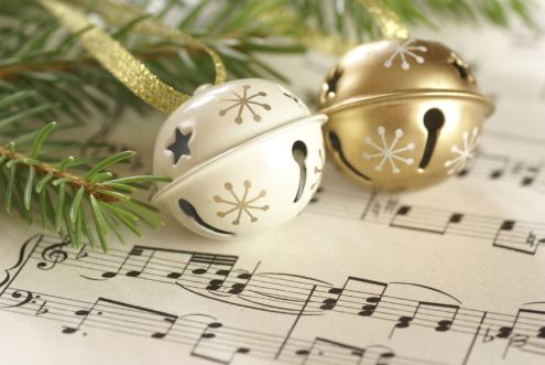 natal musical