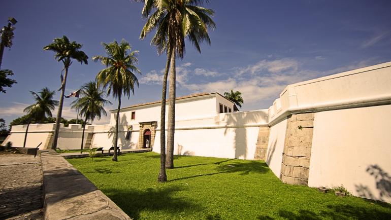 _museu_da_cidade_do_recife_2
