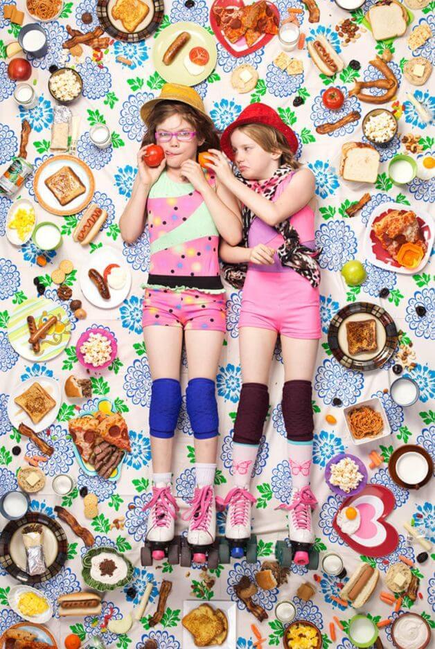 https://corujices.com/wp-content/uploads/2018/09/junk-food-12-e1478203440607.jpg